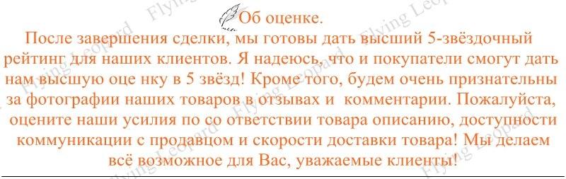 HTB1UIAjEv9TBuNjy0Fcq6zeiFXab