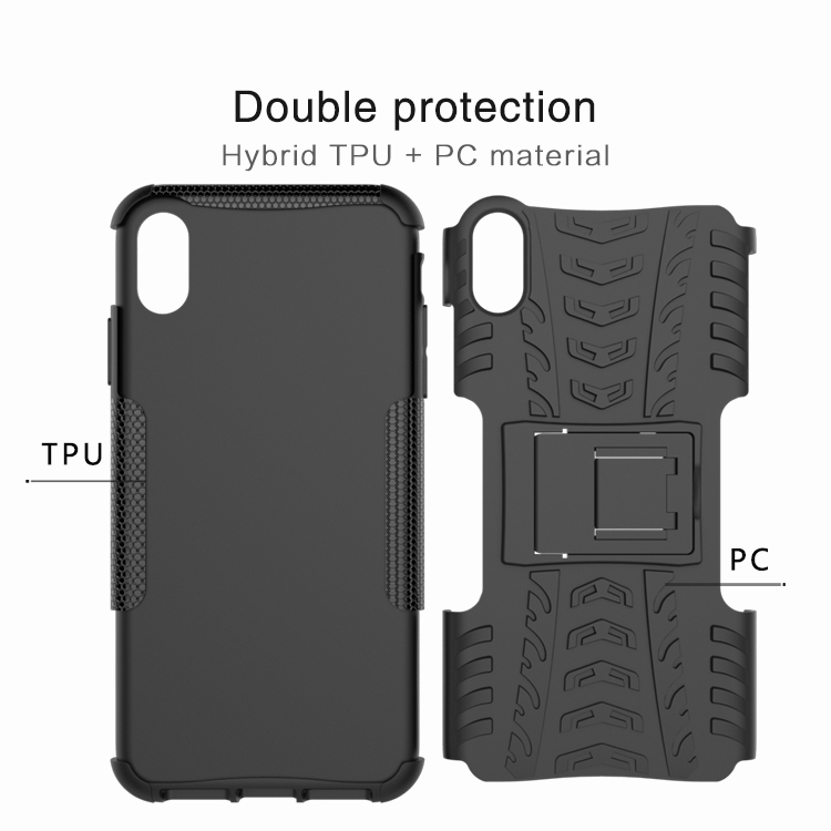 The Newest  dazzle phone  case for iphone Xs Max  mobile phone case for iphone Xs plus back cover for iphone XR iPhone XR