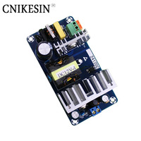 12V High Power Switching Power Supply Board AC DC Power Supply Module 12V 8A Switching Power