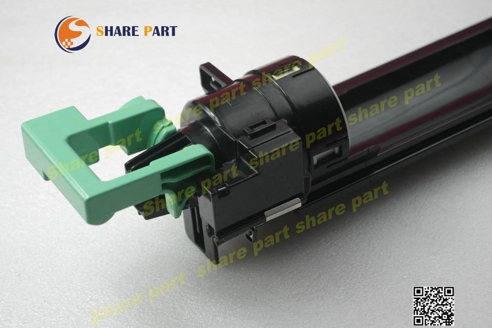Compatible New AF1015 B039-3032 B039-3031 Toner Supply Assembly for Ricoh AF1015 1113 2015 2018 1610 1800 2000 1810 abs paper seperation pad for ricoh mp 1800 1801 1810 1811l 1812 1911 1610 black