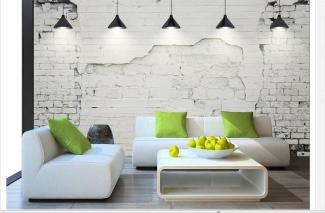 Wall Murals - Home Ideas