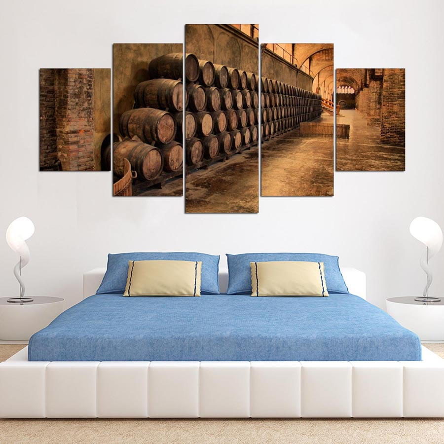 compare prices on wine cellar decorations- online shopping/buy low