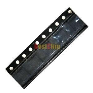 Image 4 - 10 cái/lốc 100% Mới PMD9655 Cho Iphone x/8/8 plus/8 Plus U_PMIC_E RF Công Suất Nhỏ managment RF PMIC VI MẠCH