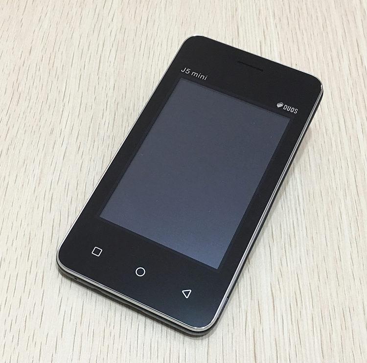 Bitcoin gsm の携帯 3.5 13