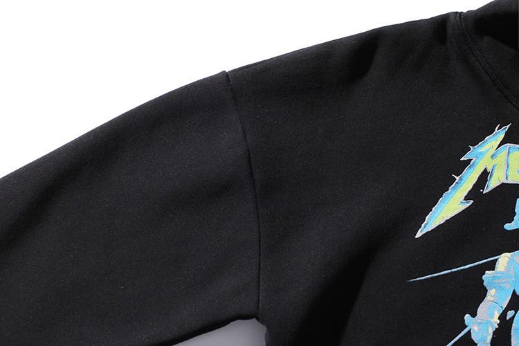 Aolamegs Mens Hoodies Sweatshirts Metal Rock Style Streetwear Letters Print Long-sleeve Fashion Vintage Hood Masculina Pullover (7)