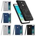 Phone case para xiaomi redmi note 3 5.5 polegadas [comprimento 150mm] alta qualidade de silicone proteger tampa traseira para redmi note 3 carcaça do telefone