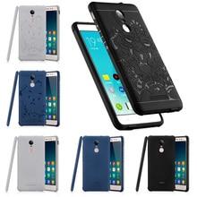 Phone case для xiaomi redmi note 3 5.5 дюйма [длина 150 мм] высокое качество кремния защитить заднюю крышку для redmi note 3 телефон жилье