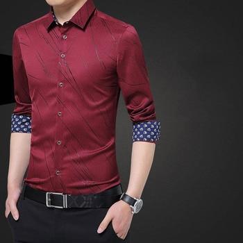 Картинки по запросу Мужские рубашки