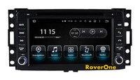 Для Hummer H3 2006 2010 Android 7,1 Автомагнитола лента Регистраторы Стерео DVD gps навигация Центральный мультимедийная Главная панель