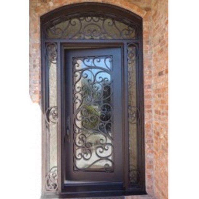 cast iron metal ornaments for doors two doors metal godrej almirah ...