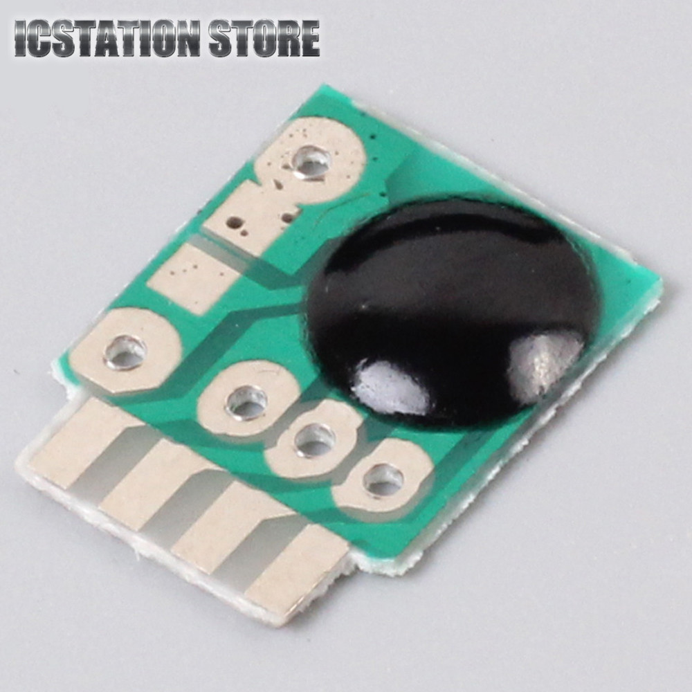 10pcs 3V-4.5V 119 Siren Music Integrated Circuit Module Alarm Voice Sound Chip COB Module Police Music For DIY Toys бесплатная доставка integrated circuit ltc2909cts8 3 3 trmpbf ic monitor prec 3 3 в tsot23 8 ltc2909cts8 3 3 2909 ltc2909 3 шт