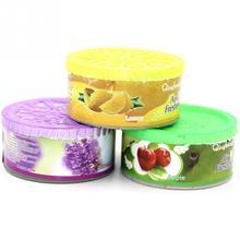 Дезодорирующий твердая вкусов твердых различных освежитель аромат декор крытый воздуха дома