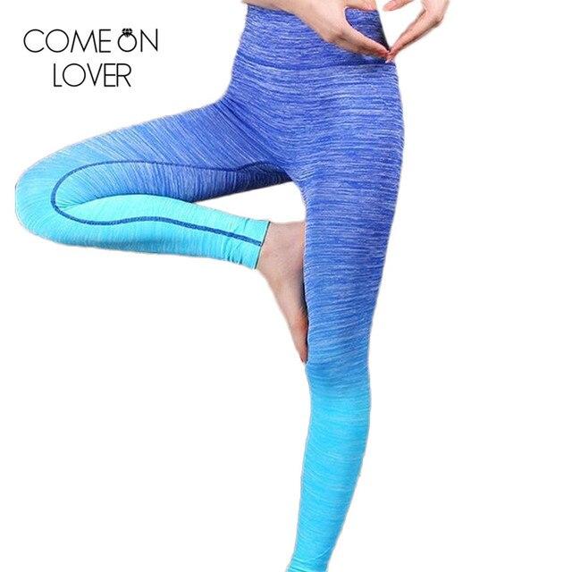 TE2441 Повседневный стиль дамы упражнение леггинсы четыре цвета оптовая красивая леггинсы брюки мода дизайн спандекс женщин леггинсы
