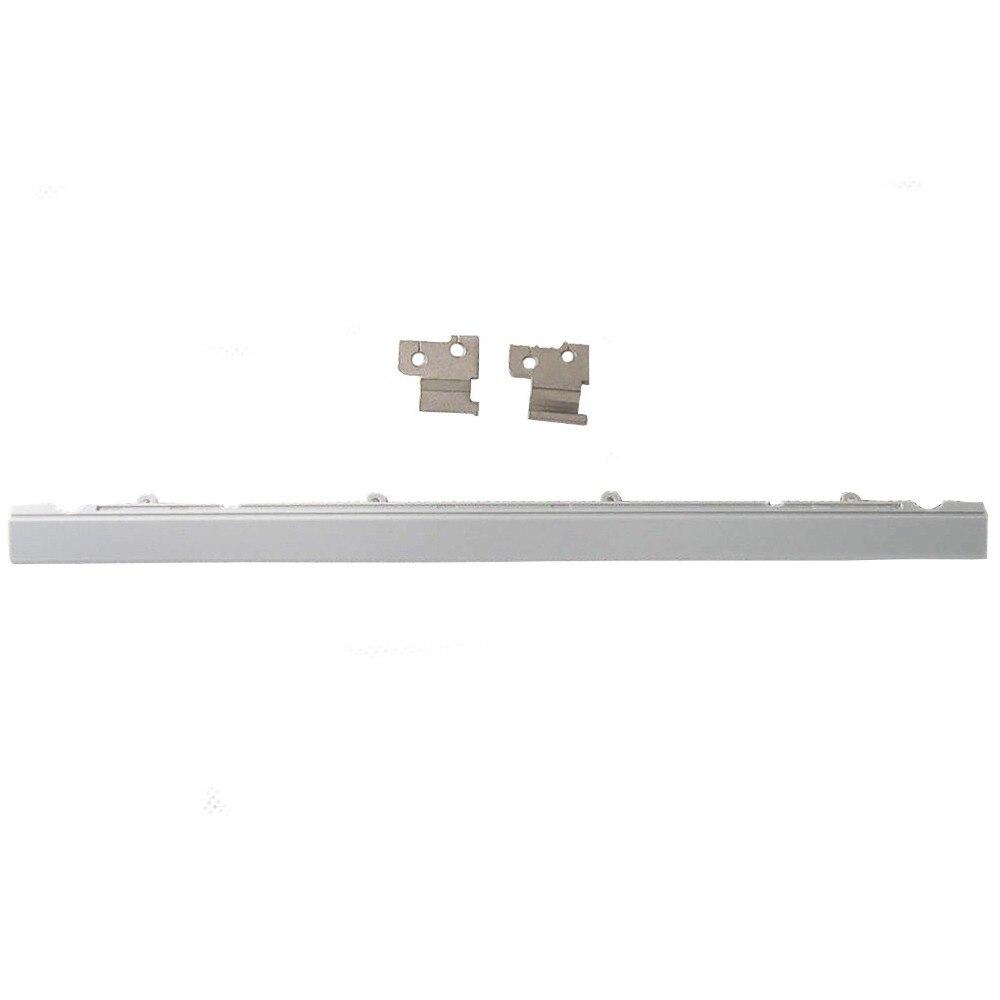 NEW original Bottom Screw Set fit Apple Macbook Air A1237 A1304 MB003 MB233
