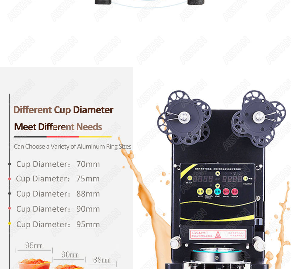 cup-sealing-machine_10