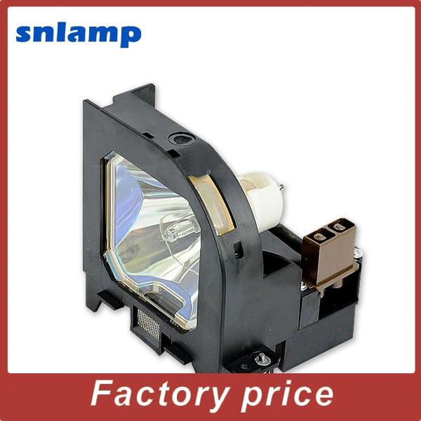 Compatible NSH250D P22.5 Projector Lamp LMP-F250 Bulb for FX50 VPL-FX50 replacement projector lamp lmp f250 lmpf250 for sony vpl fx50