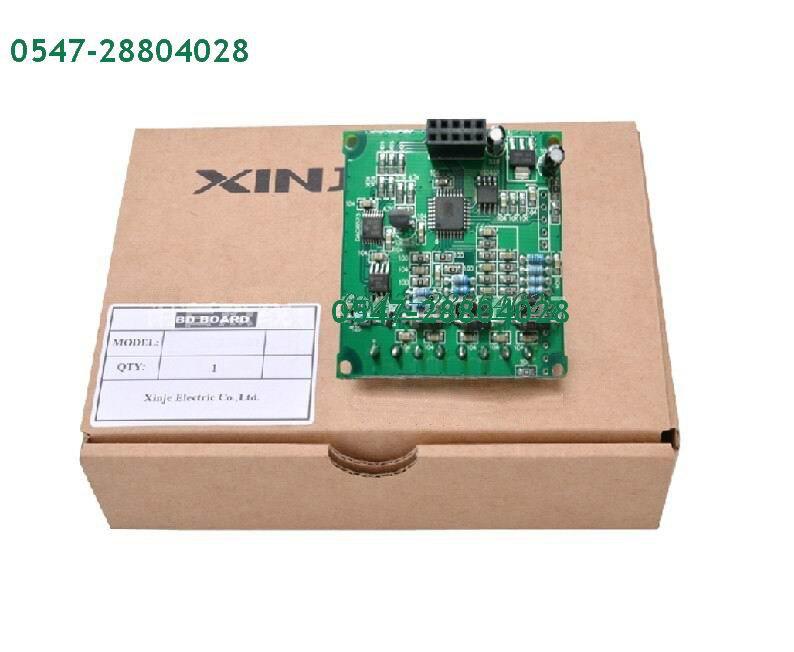 Здесь можно купить   XP-4AD-BD XINJE Expansion BD input 4 channels 0-10V/0~5V AI 14 Bit Инструменты