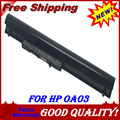 3CELLS Laptop Battery For HP TPN-F112 OA03 HSTNN-LB5Y 746641-001 746458-421 15 15-D000 31WH 11.1V