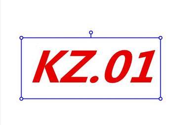2018 Бесплатная доставка kz.01