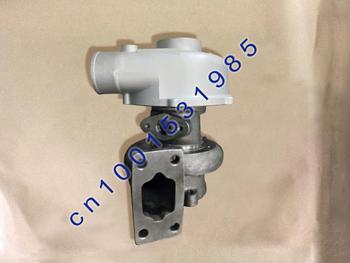 8944183200/NB190027 RHB6-CI53 TURBO FOR Excavator JCB JS110/JS130 Offway/Is uzu Offway/Hit achi EX120-1/EX150 4BD1-T/4BD1-PTH