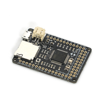 PyBoard V1.1 MicroPython Entwicklung Bord STM32F405 OpenMV3 Cam M7