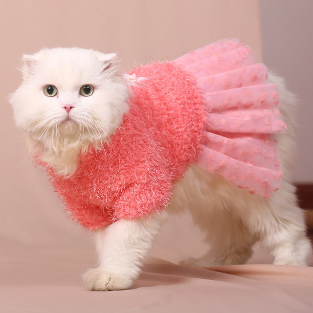 High-quality-Love-cat-sweater-dress-pet-clothes-cat-clothes-cat-dresses-autumn-and-winter-warm.jpg_640x640.jpg