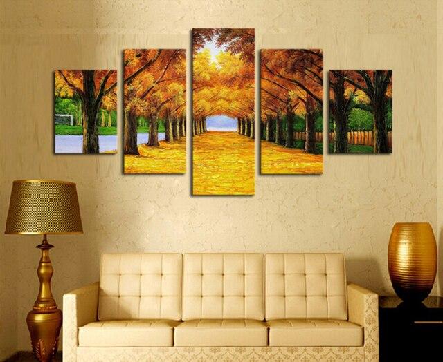 Pretty Walls Of Decor Lynn Ma Photos - Wall Art Design ...