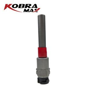 Image 3 - Kobramax High Quality Automotive Professional Accessories Car Odometer Sensor  A0005429118 For Benz