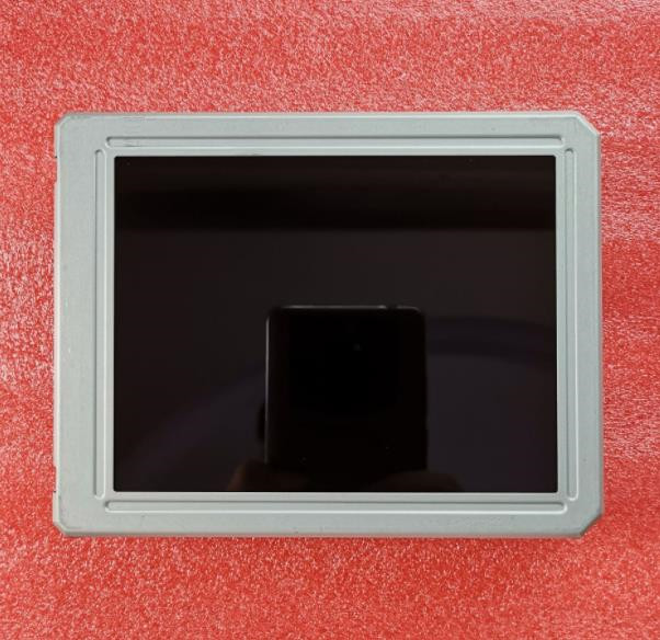 Can provide test video   90 days warranty   5.5'' lcd screen LM32C041|Remote Controls| |  - title=