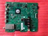 Novo original para tela Samsung UA40HU5900J motherboard BN41 02210B BN91 13216A CY GH040HGLV6H BN41 02210|Circuitos| |  -