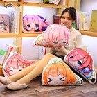 45cm Anime Go-Toubun...