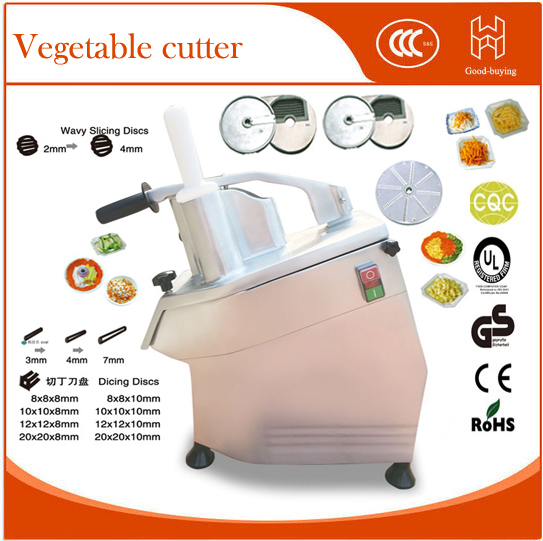 food processor electric fruit vegetable cutter with 4 blades potato cutting machine restaurant kitchen applicance food processor electric fruit vegetable cutter with 4 blades potato cutting machine restaurant kitchen applicance