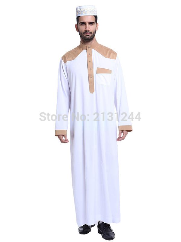 white abaya606