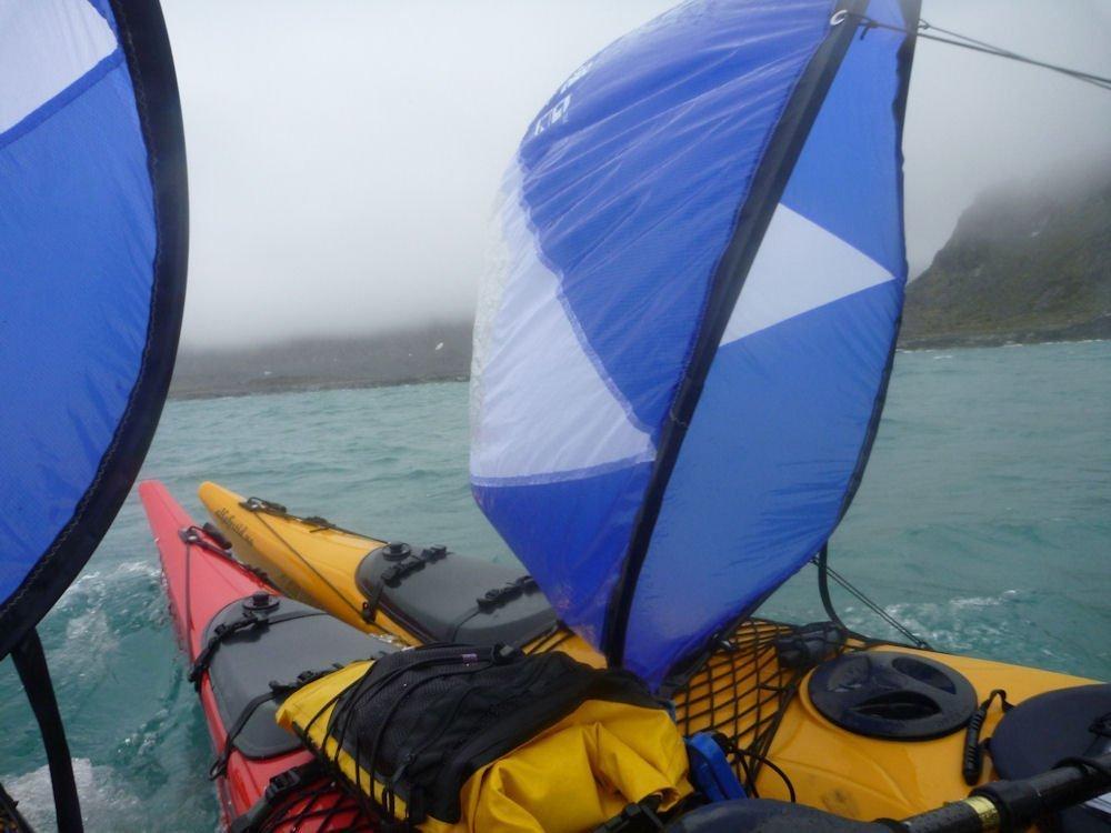 Aviron pour bateau de pêche gonflable pvc accessoires auvent en caoutchouc pour bateau kayak accessoires canoë kayak gonflable flotteur tube