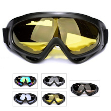 Motorcycle Motocross ATV Dirt Bike Off Road Adult Goggles Glasses Eyewear Outdoor Off-Road  Riding