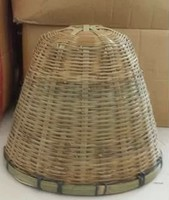 Collect Bee Bamboo Cage Recruit Bees Cage With Easy To Receive The Bee Bee Cage Cage