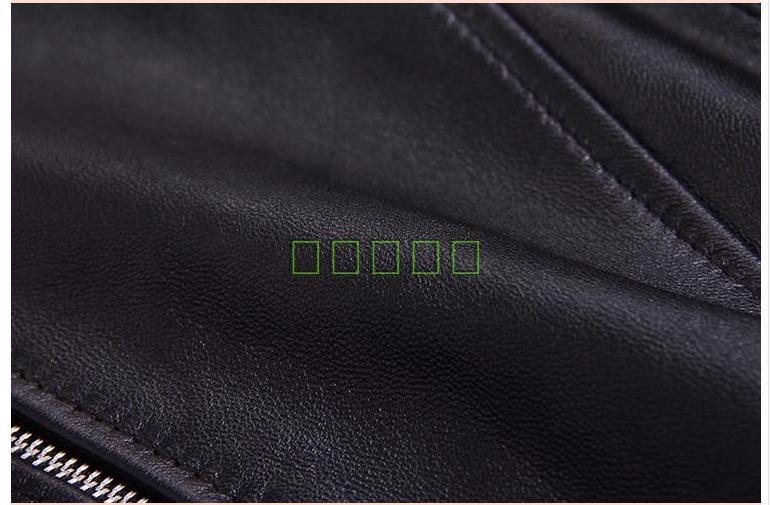 HTB1UIQ2weSSBuNjy0Flq6zBpVXam Moto biker style,Plus size Brand soft sheepskin leather Jackets,mens genuine Leather jacket, motorbiker slim coat