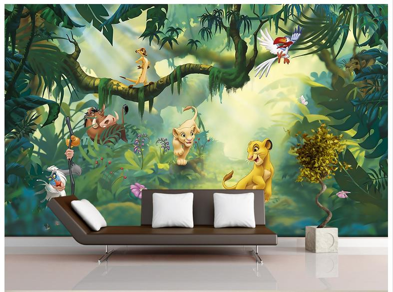 Painted Wall Murals compare prices on hand painted wall murals- online shopping/buy