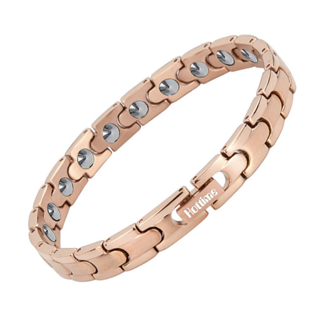 LITTLE FROG Jewelry 20 PCS...