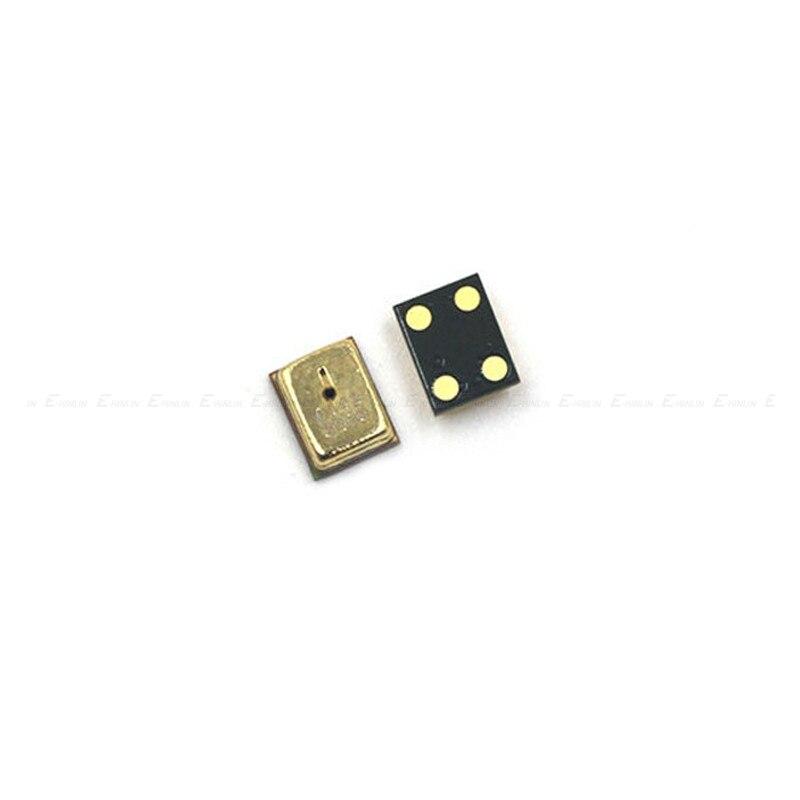 2pcs Hot Speaker Microphones Inner MIC Parts For Sony Xperia Z L36H Z1 L39H Z3 Compact Z2 M4 Aqua E2303 VC LT25C LT26i