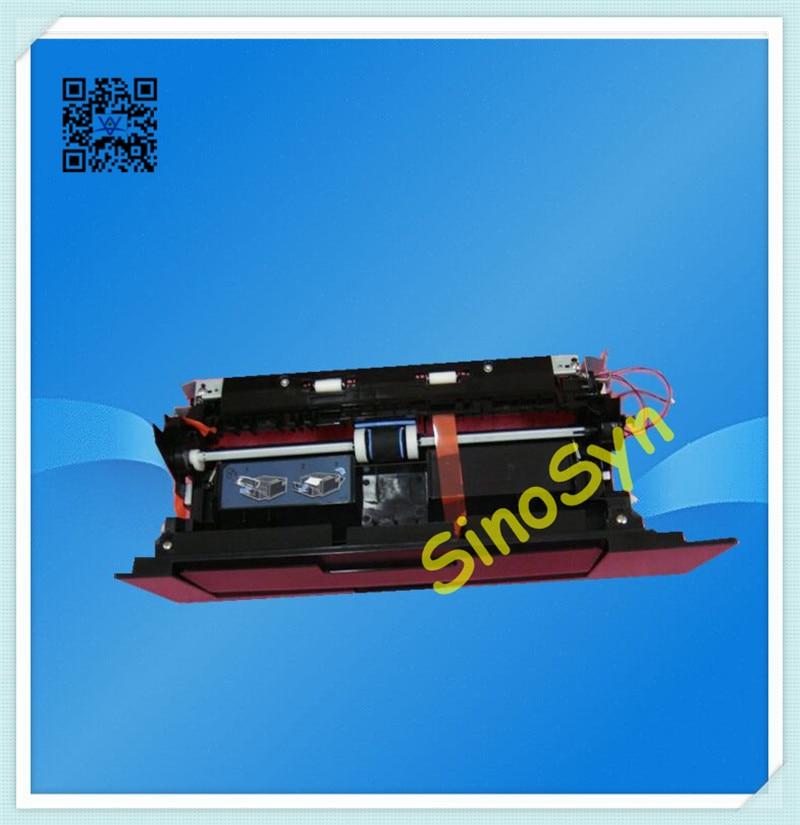 RM2-0667-000CN-2__