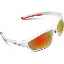 Torege Новинка 2017 года унисекс поляризационные Солнцезащитные очки для женщин для Для мужчин Для женщин, Гольф модные очки UV400 защиты антибликовое Очки