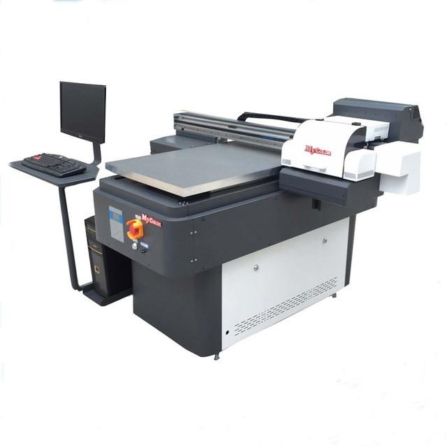 Машинка для печатания денег УФ оборудование для производства