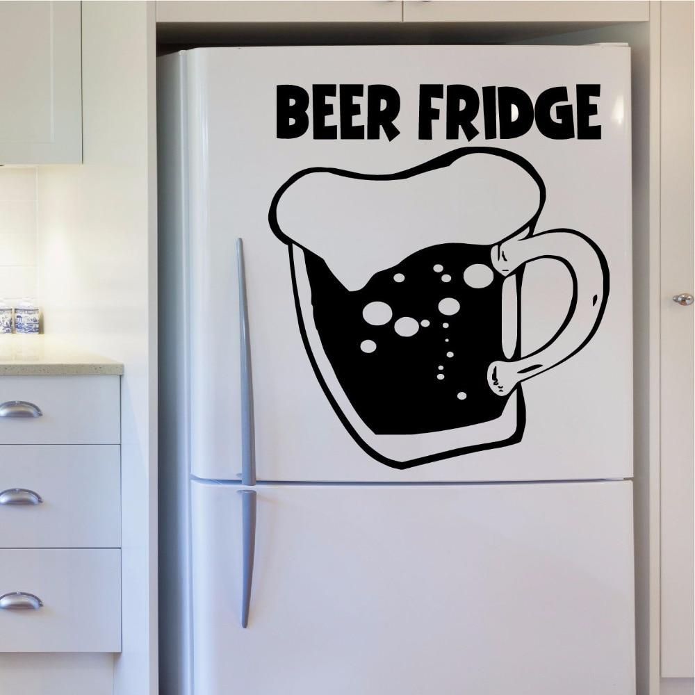 Beer home fridge freezer party celebration restaurant bar