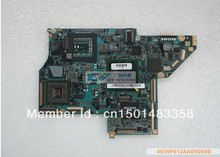 MBX-183 50% off Sales promotion,MBX-183 only one month , motherboard FULL TESTED,