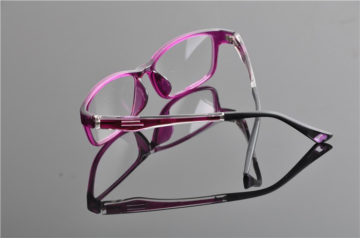 c5 purple glasses frame (4)