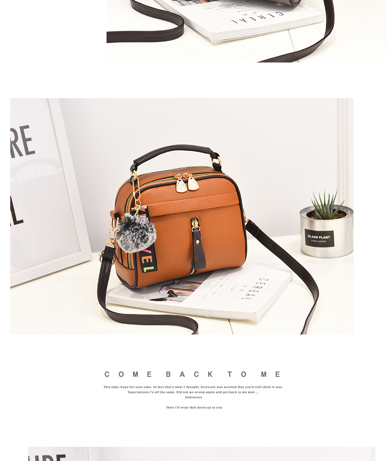Bags Handbags Women Famous Brands Bolsa Feminina Bag Luxury Designer Leather Bolsas Crossbody For 2019 Tote Shoulder bags 15