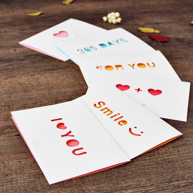 Aliexpress.com : Buy 20 Sets Cards & Krafts, Envelope Travel ...