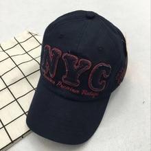 купить ZJBECHAHMU Hats Solid Cotton Cap Baseball Cap Snapback Hat Summer Cap Hip Hop Fitted Cap Hats For Men Women Grinding Multicolor по цене 781.79 рублей