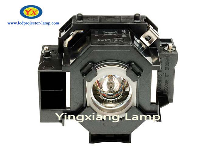 180 DAYS WARRANTY projector lamp ELPLP41/ V13H010L41 for EH-TW420/EMP-260/EMP-77C/EMP-S5/EMP-S52/EMP-S6 PROJECTOR